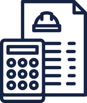 見積書/請求書の作成と管理